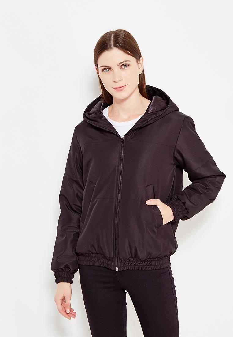 Куртка C.H.I.C. Н22-XS