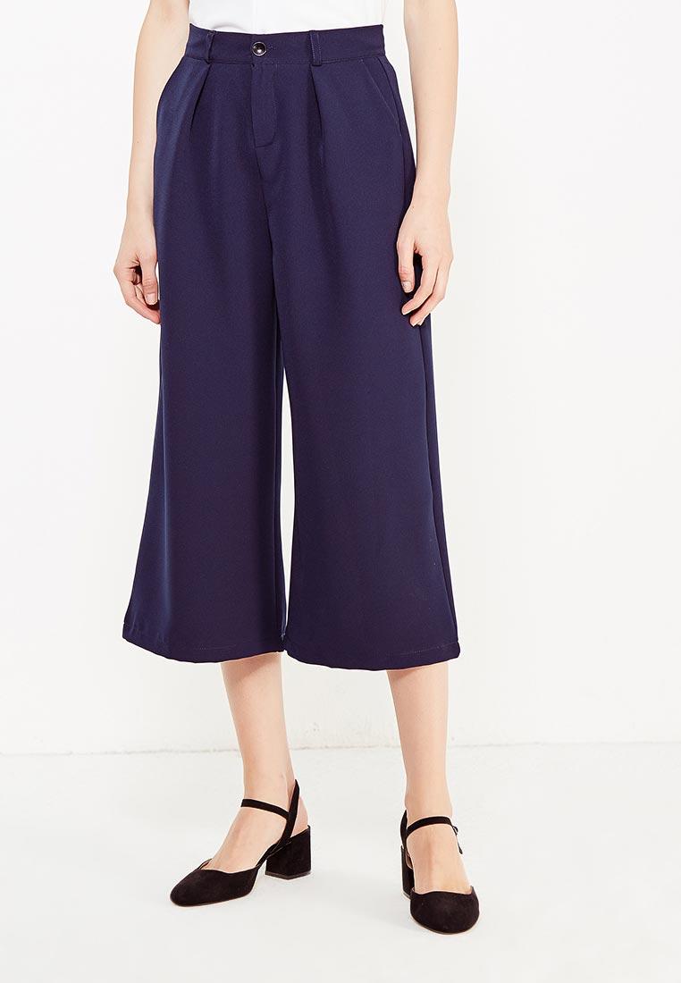 Женские широкие и расклешенные брюки C.H.I.C. Н16-XS