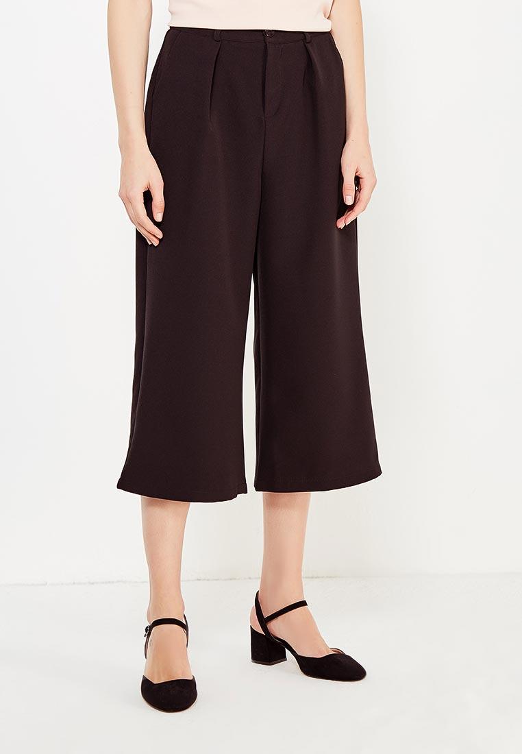 Женские широкие и расклешенные брюки C.H.I.C. Н17-XS