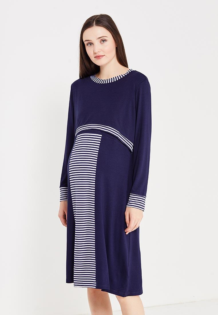 Платье ФЭСТ 2-01509Е-42/170
