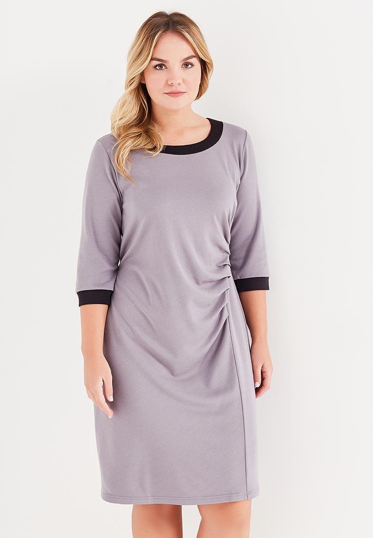 Платье ФЭСТ 2-43507В-48/170