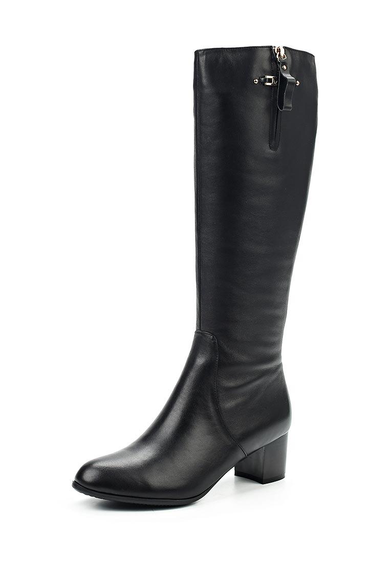 Женские сапоги Provocante 75912-00В-37