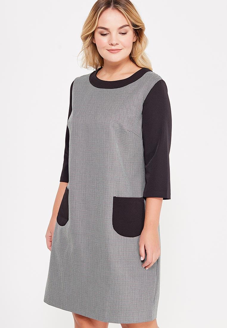 Платье ФЭСТ 2-313228В-42/170