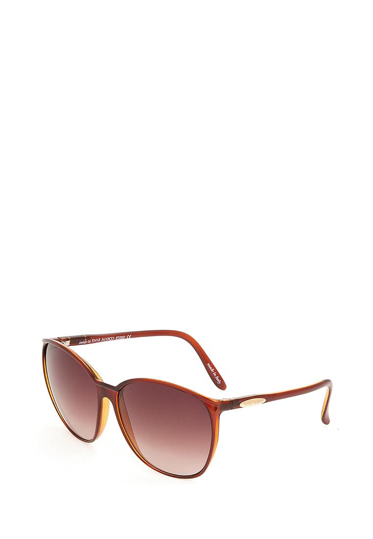 Женские солнцезащитные очки Enni Marco 2000207650013