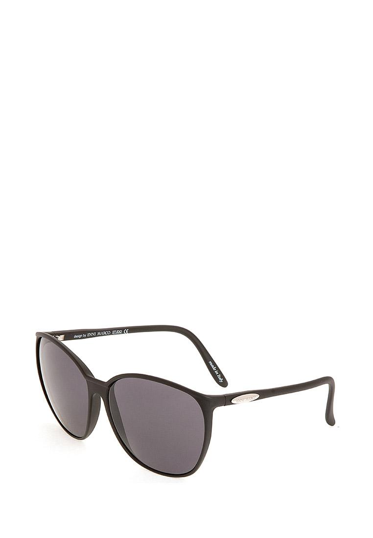 Женские солнцезащитные очки Enni Marco 2000232530014