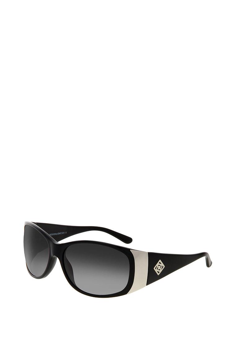 Женские солнцезащитные очки Enni Marco 2000103360016