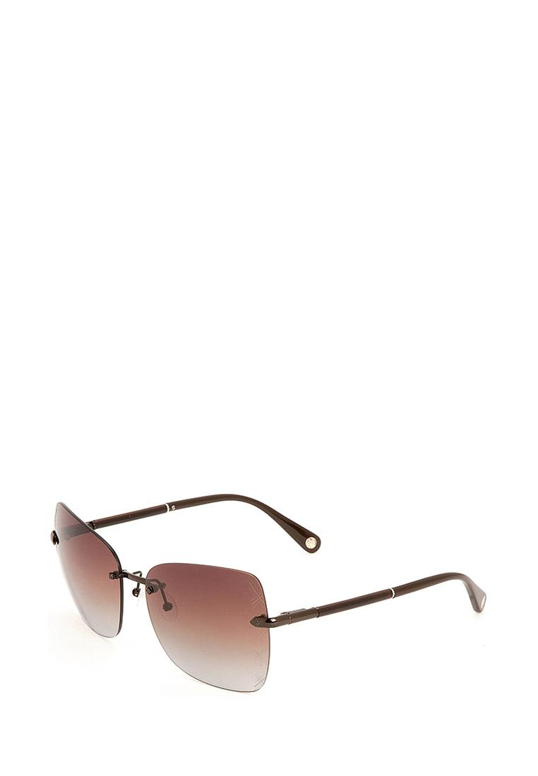 Женские солнцезащитные очки Enni Marco 2000228290014