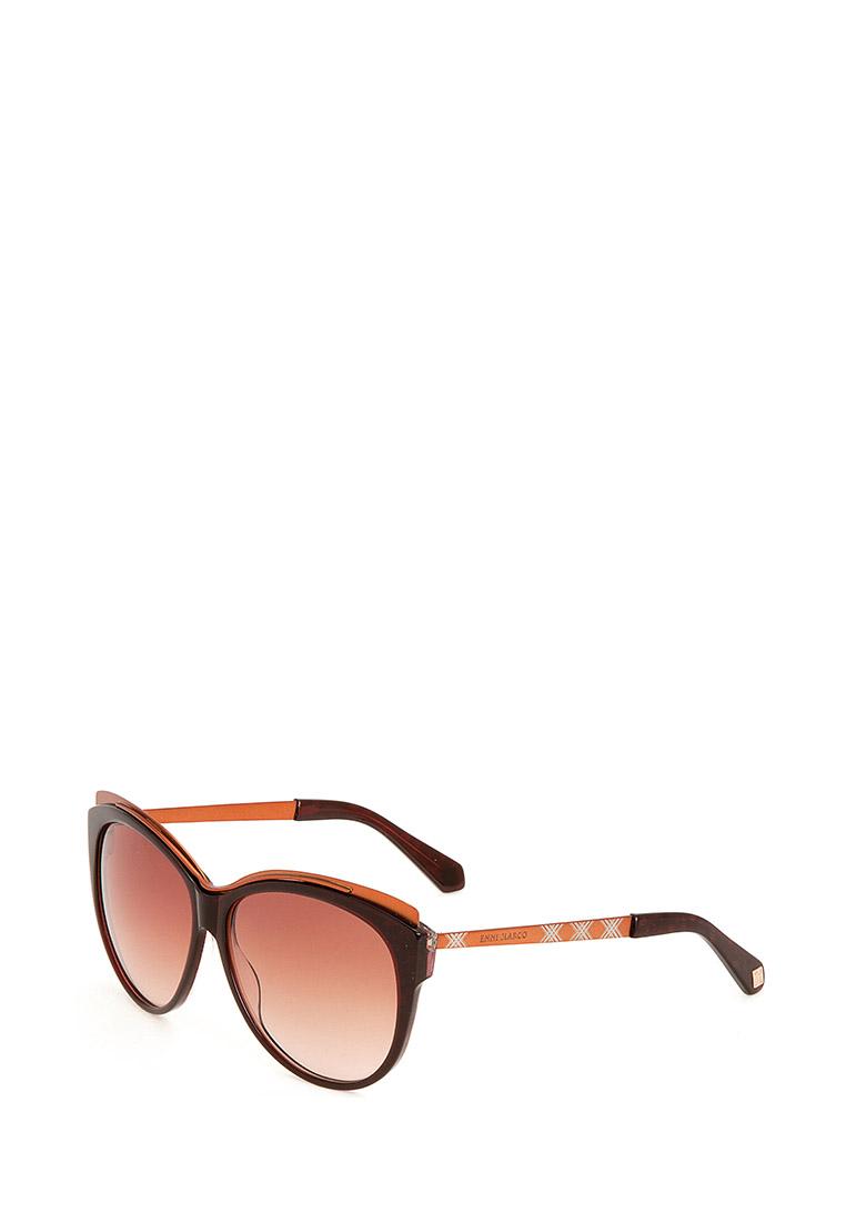 Женские солнцезащитные очки Enni Marco 2000228490018