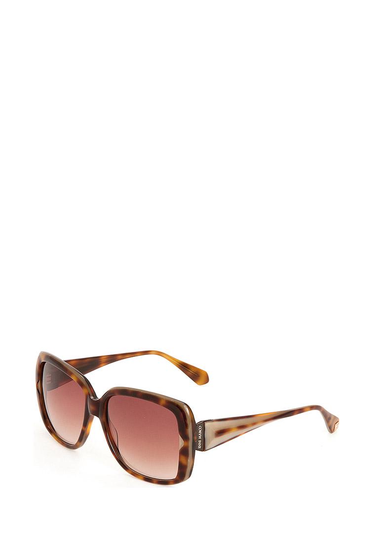 Женские солнцезащитные очки Enni Marco 2000228680013