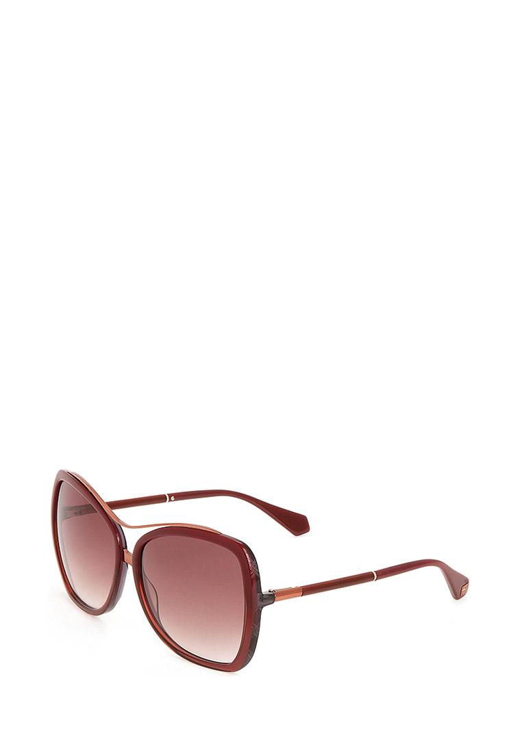 Женские солнцезащитные очки Enni Marco 2000228770011