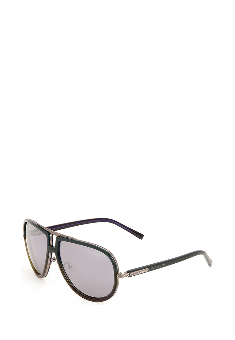 Женские солнцезащитные очки Enni Marco 2000229030015