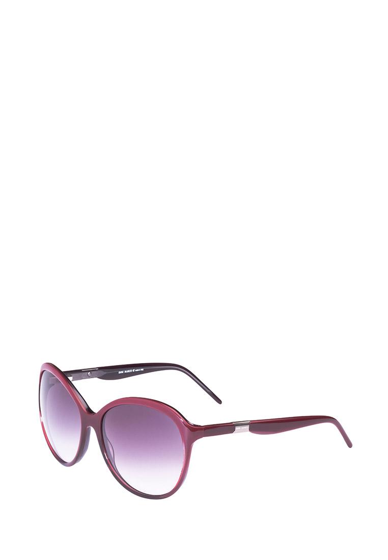 Женские солнцезащитные очки Enni Marco 2000277100012