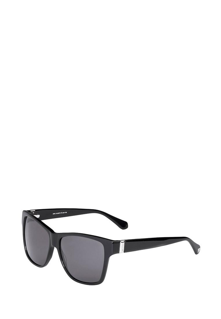 Женские солнцезащитные очки Enni Marco 2000277160016