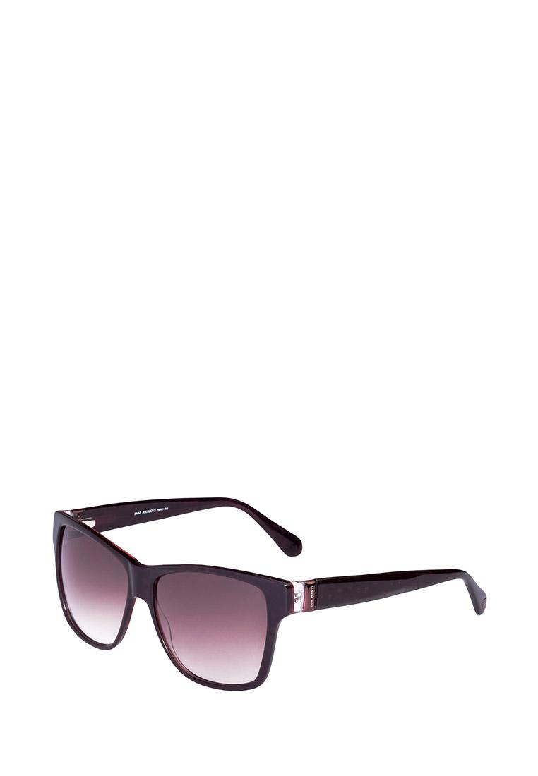 Женские солнцезащитные очки Enni Marco 2000277130019