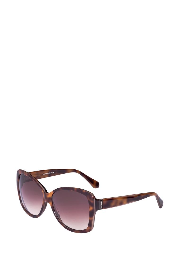 Женские солнцезащитные очки Enni Marco 2000277220017