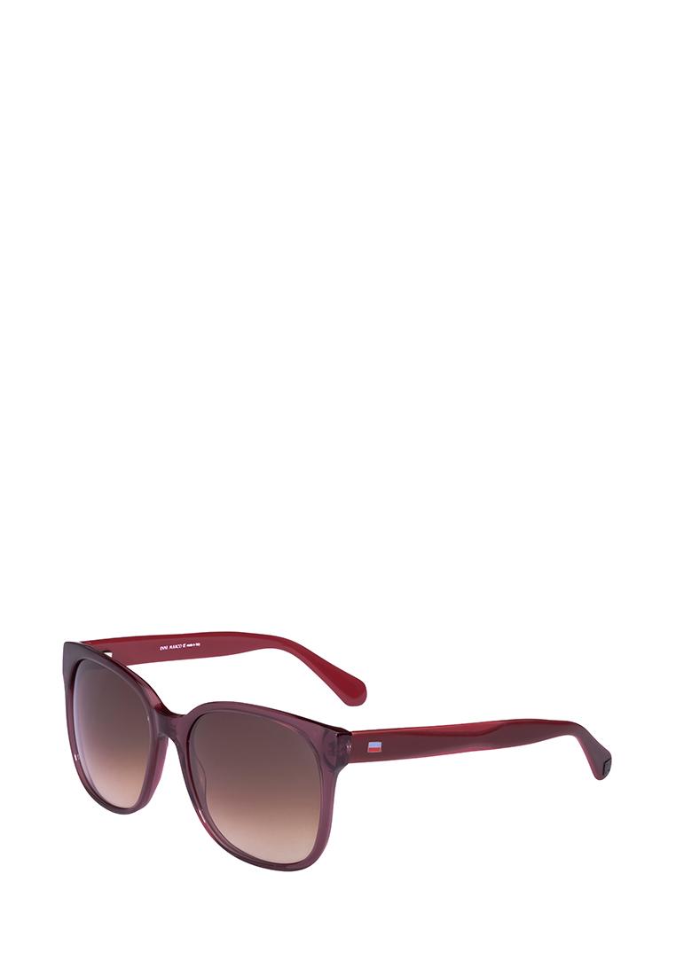 Женские солнцезащитные очки Enni Marco 2000277320014
