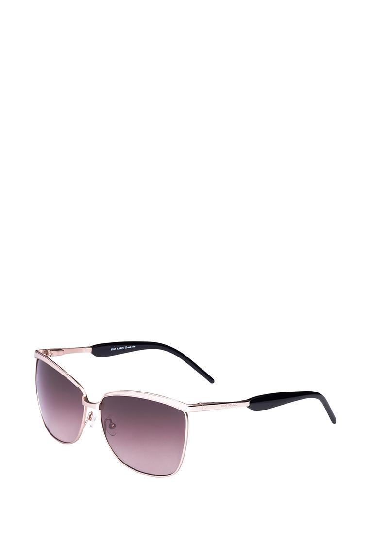 Женские солнцезащитные очки Enni Marco 2000277520018