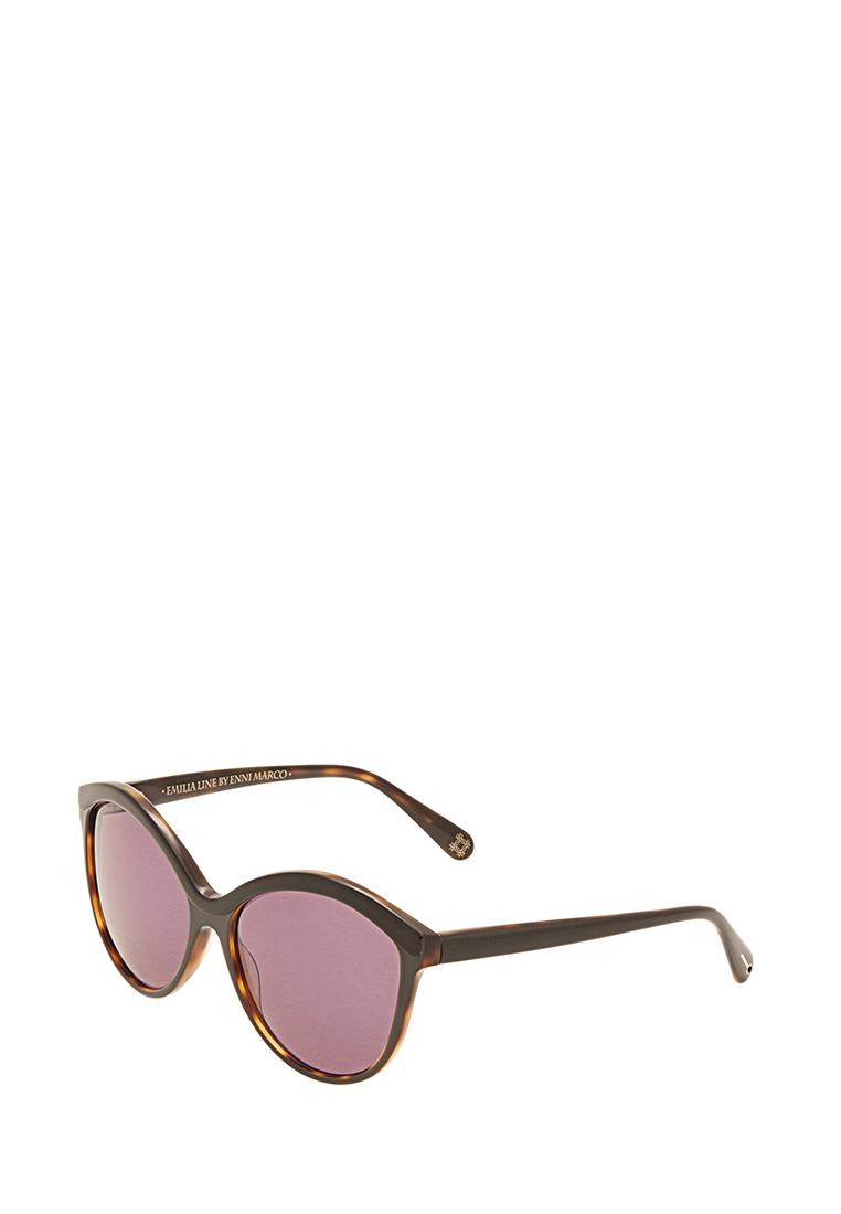 Женские солнцезащитные очки Enni Marco 2000278110010