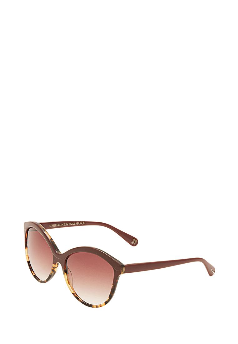 Женские солнцезащитные очки Enni Marco 2000278120019