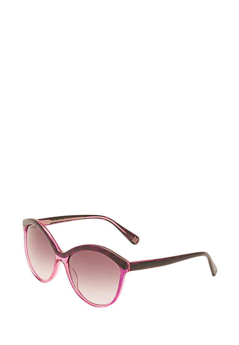 Женские солнцезащитные очки Enni Marco 2000278140017
