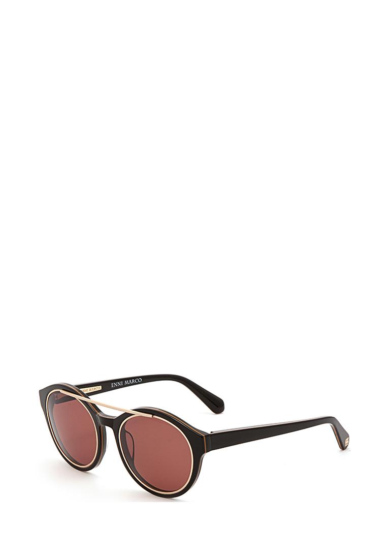 Женские солнцезащитные очки Enni Marco 2000317970018