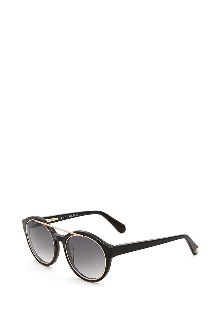 Женские солнцезащитные очки Enni Marco 2000317940011