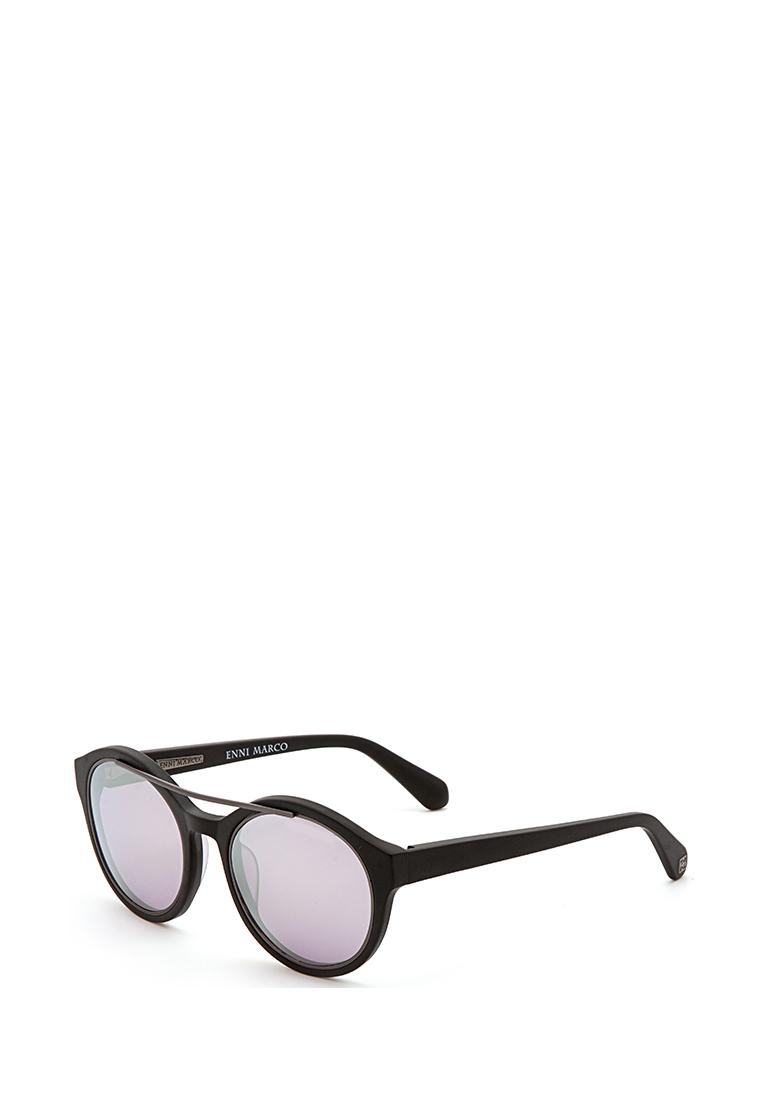 Женские солнцезащитные очки Enni Marco 2000317950010