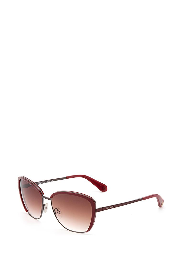 Женские солнцезащитные очки Enni Marco 2000318130015