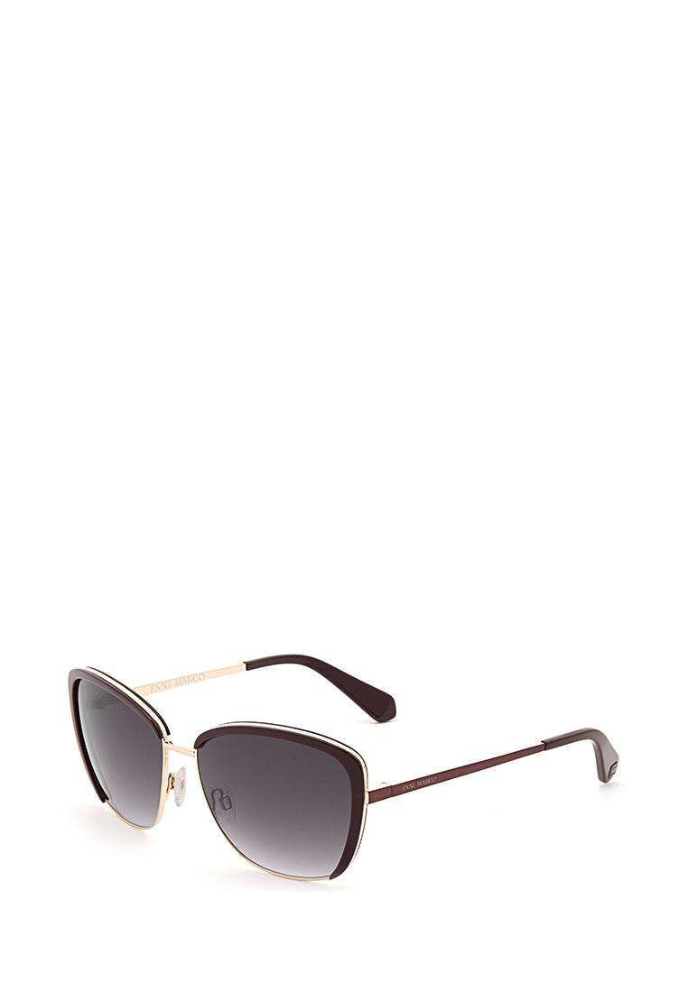 Женские солнцезащитные очки Enni Marco 2000318120016