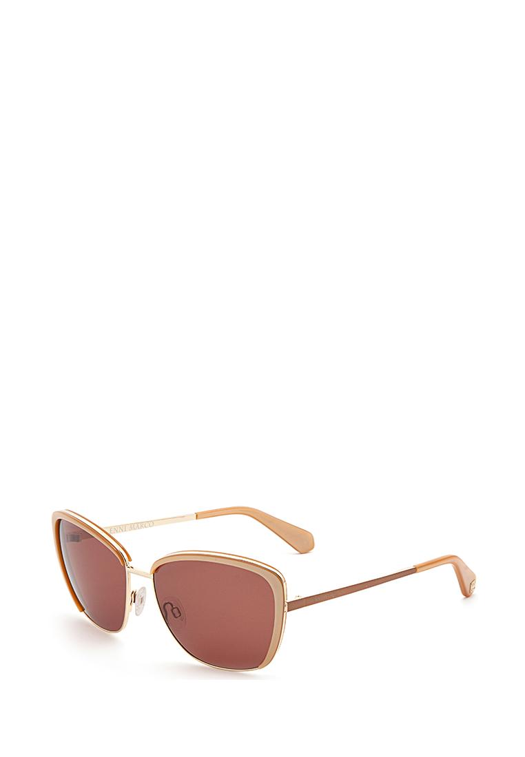 Женские солнцезащитные очки Enni Marco 2000318110017