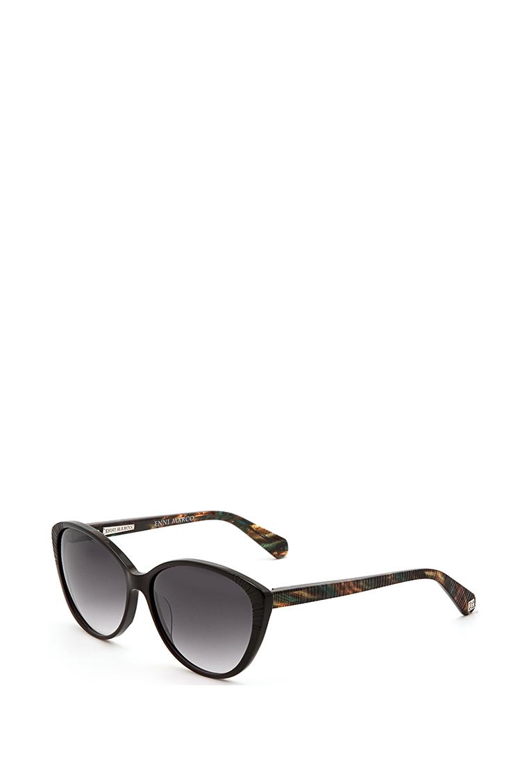 Женские солнцезащитные очки Enni Marco 2000318140014