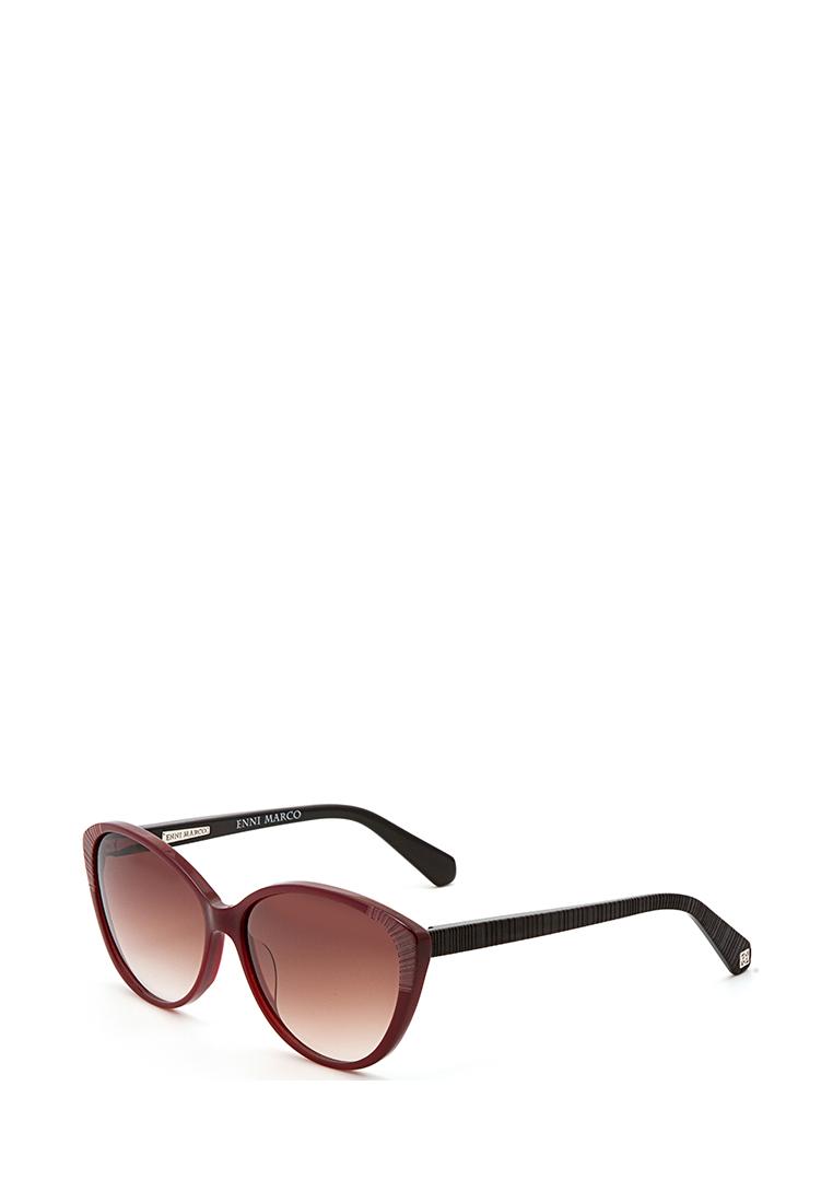 Женские солнцезащитные очки Enni Marco 2000318160012