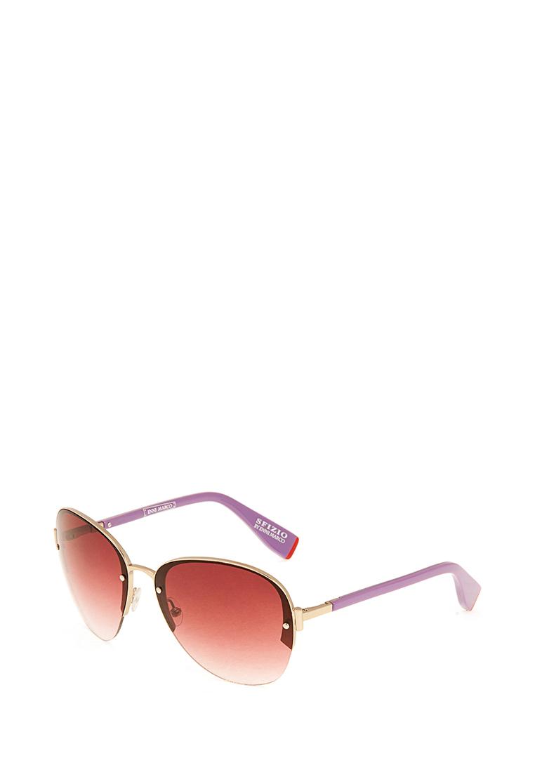 Женские солнцезащитные очки Enni Marco 2000305460019