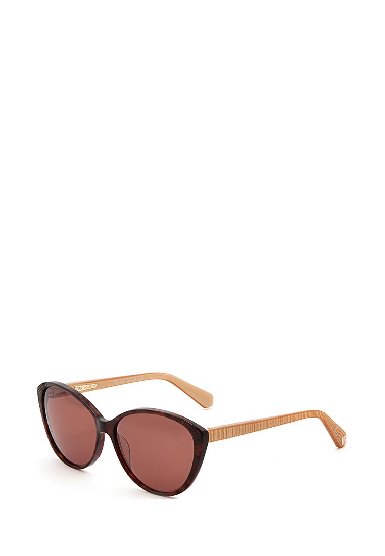 Женские солнцезащитные очки Enni Marco 2000318150013
