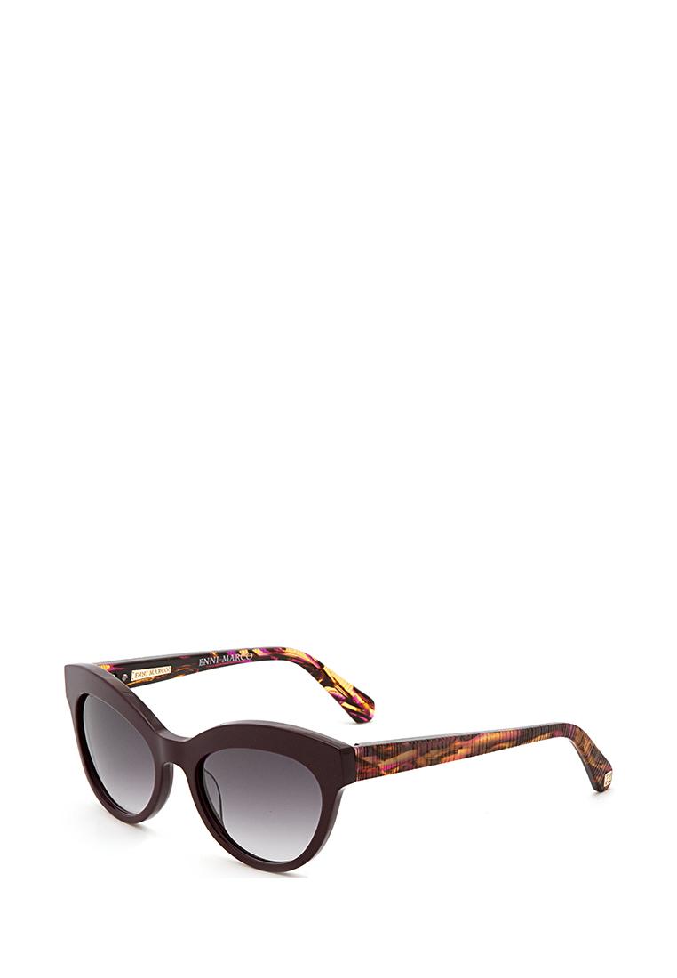 Женские солнцезащитные очки Enni Marco 2000318210014