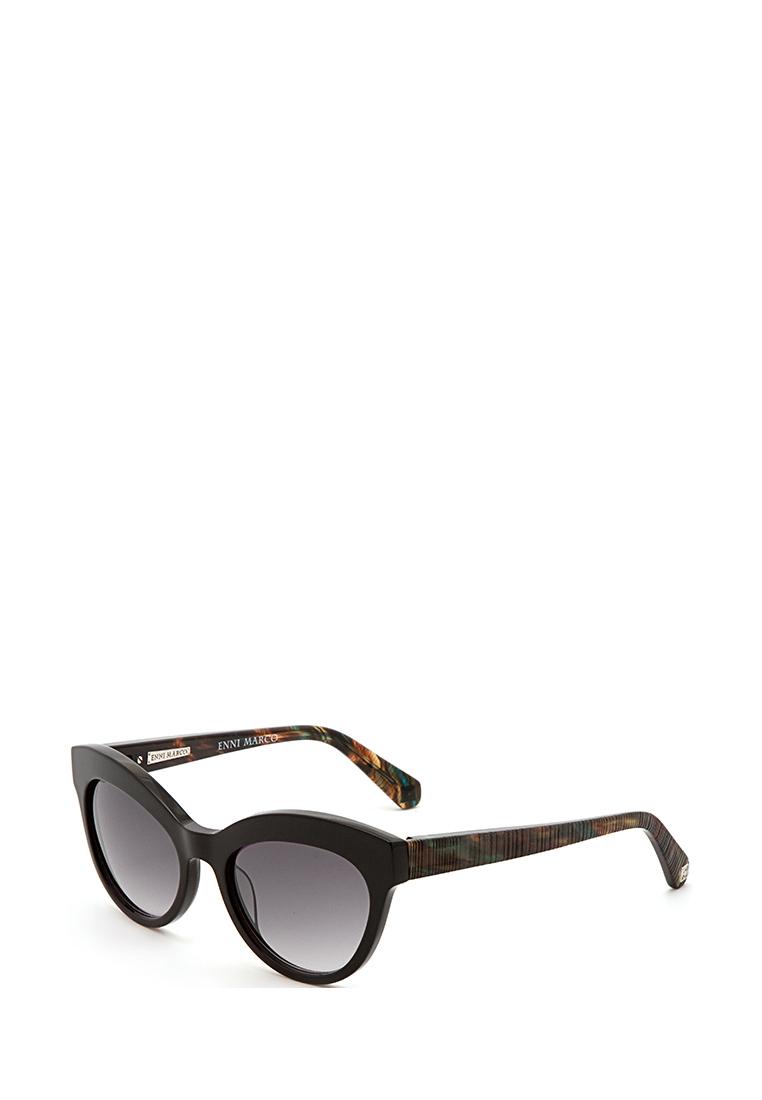 Женские солнцезащитные очки Enni Marco 2000318180010