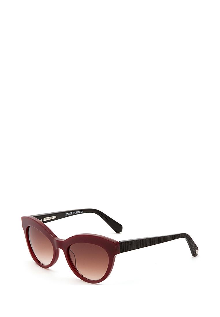 Женские солнцезащитные очки Enni Marco 2000318200015