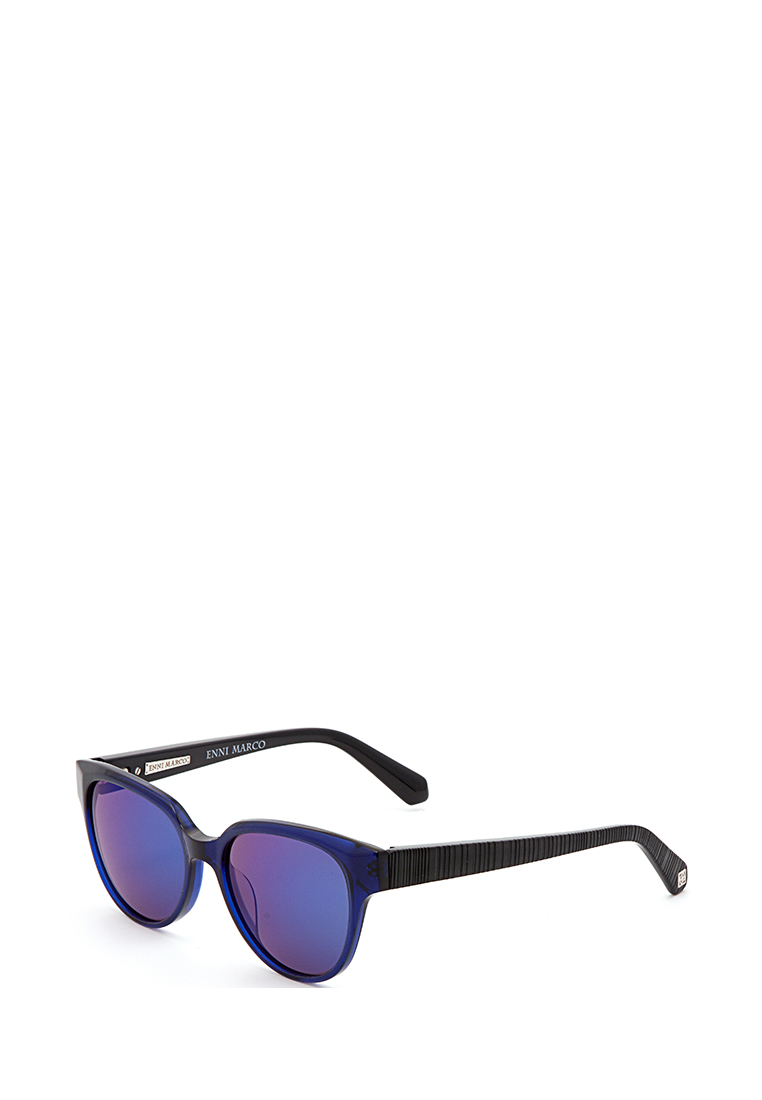 Женские солнцезащитные очки Enni Marco 2000318240011
