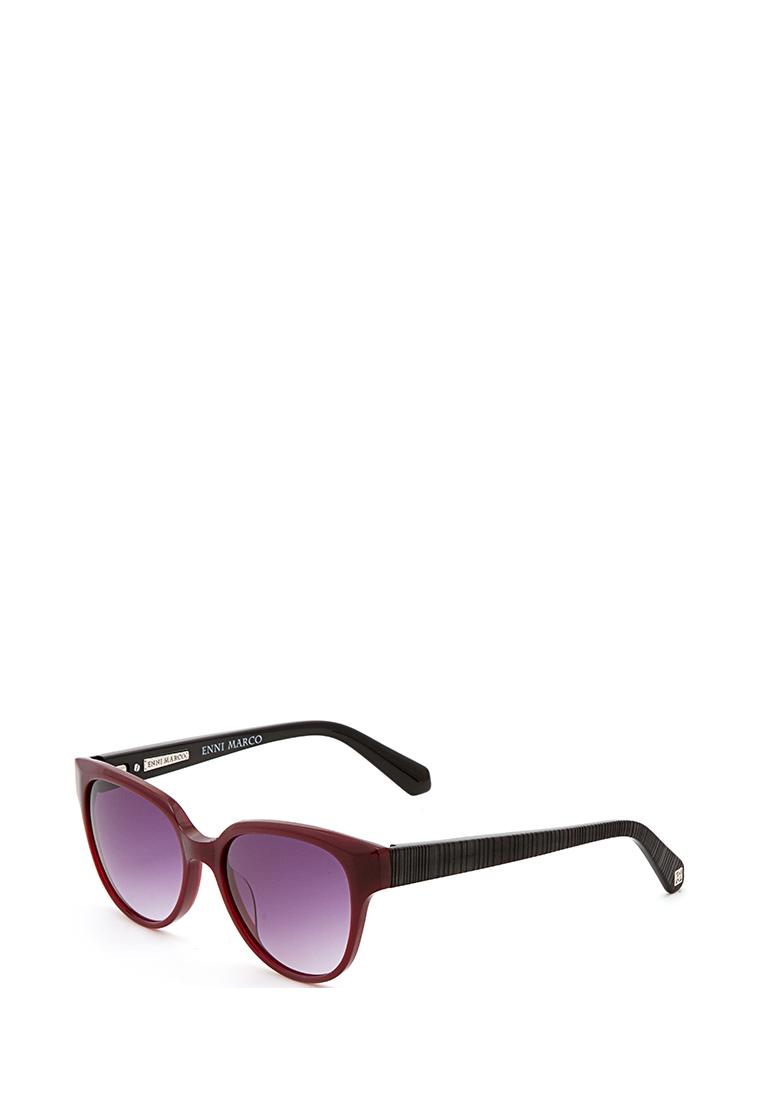 Женские солнцезащитные очки Enni Marco 2000318250010