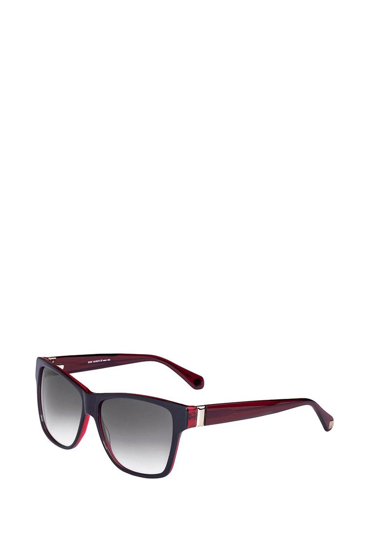 Женские солнцезащитные очки Enni Marco 2000277140018