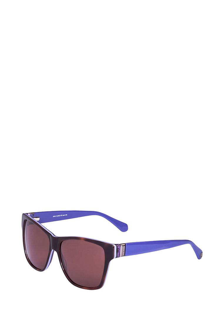 Женские солнцезащитные очки Enni Marco 2000277150017