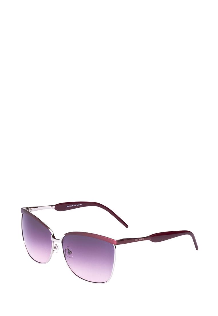 Женские солнцезащитные очки Enni Marco 2000277510019