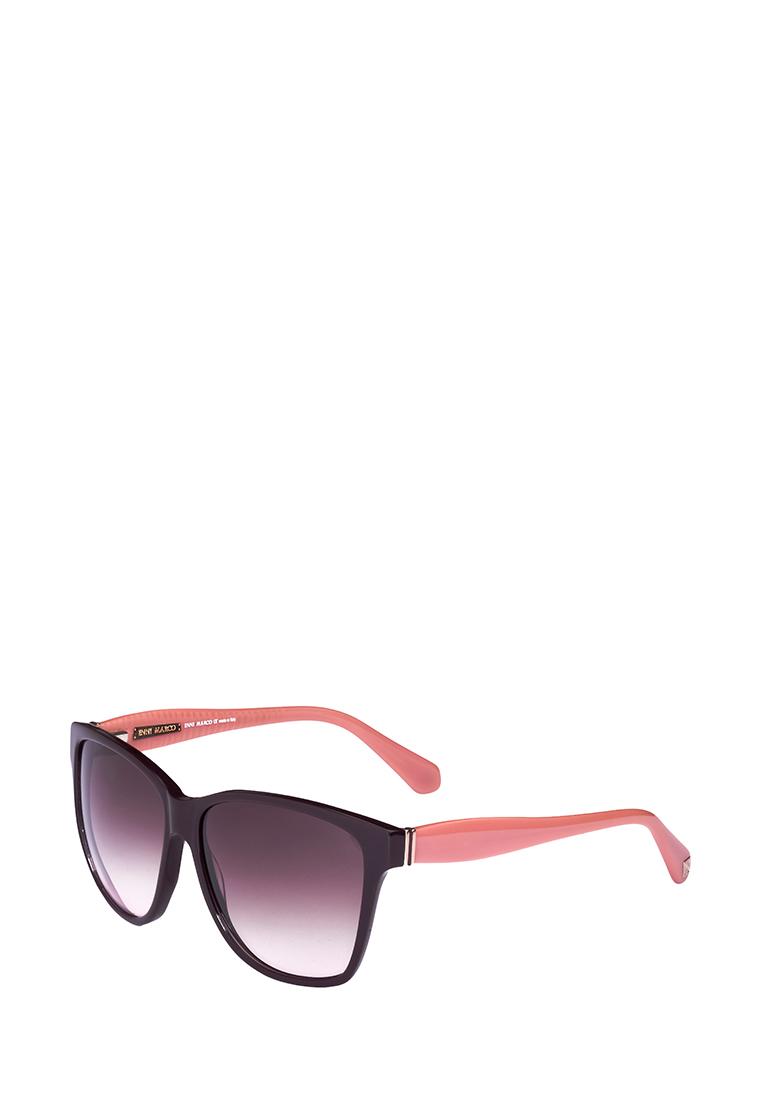 Женские солнцезащитные очки Enni Marco 2000277770017