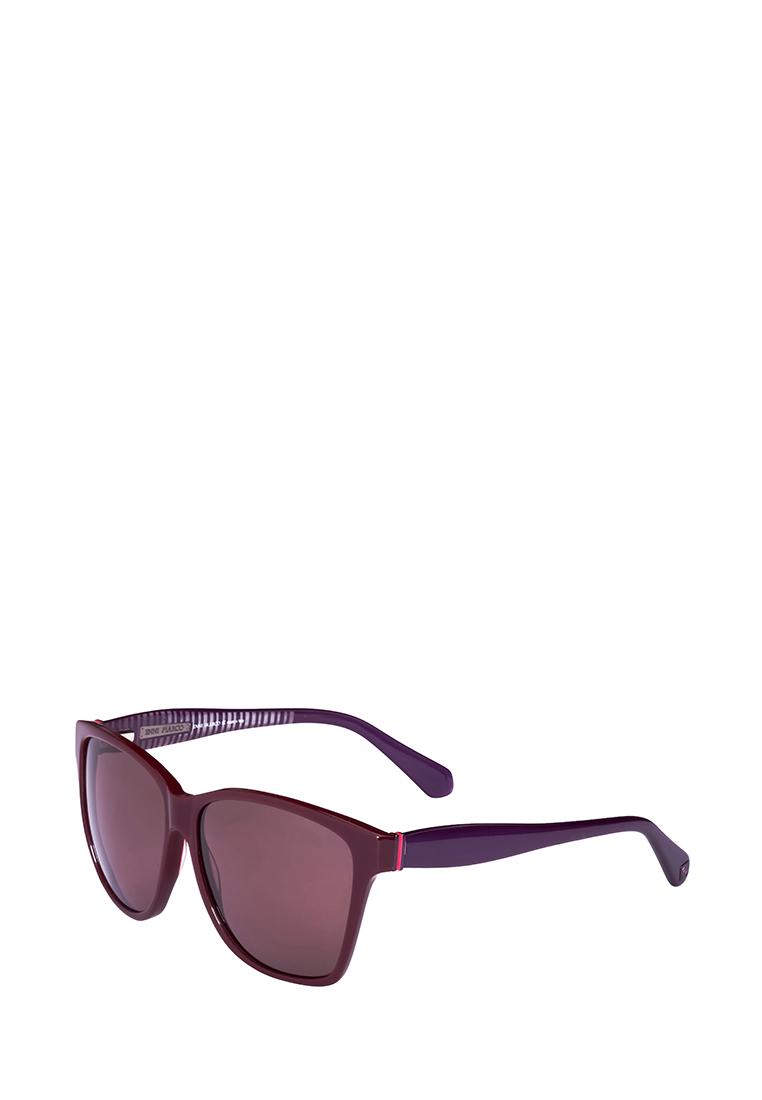 Женские солнцезащитные очки Enni Marco 2000277780016