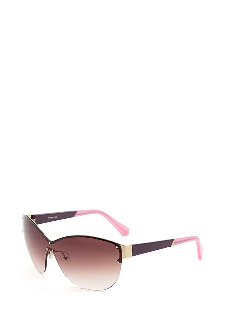 Женские солнцезащитные очки Enni Marco 2000320800012