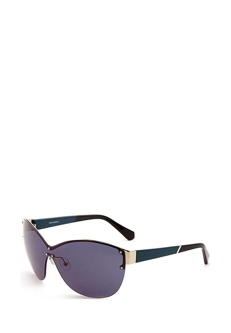 Женские солнцезащитные очки Enni Marco 2000320790016