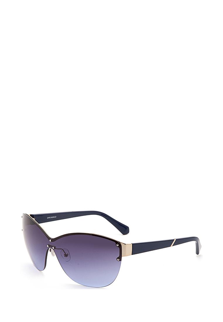 Женские солнцезащитные очки Enni Marco 2000320810011
