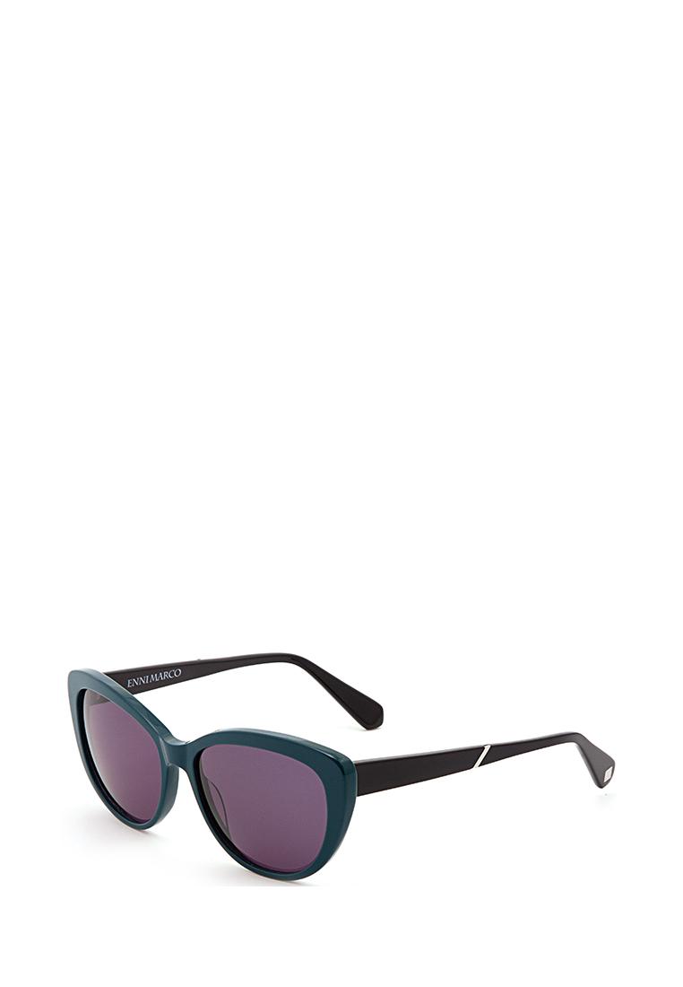 Женские солнцезащитные очки Enni Marco 2000320730012