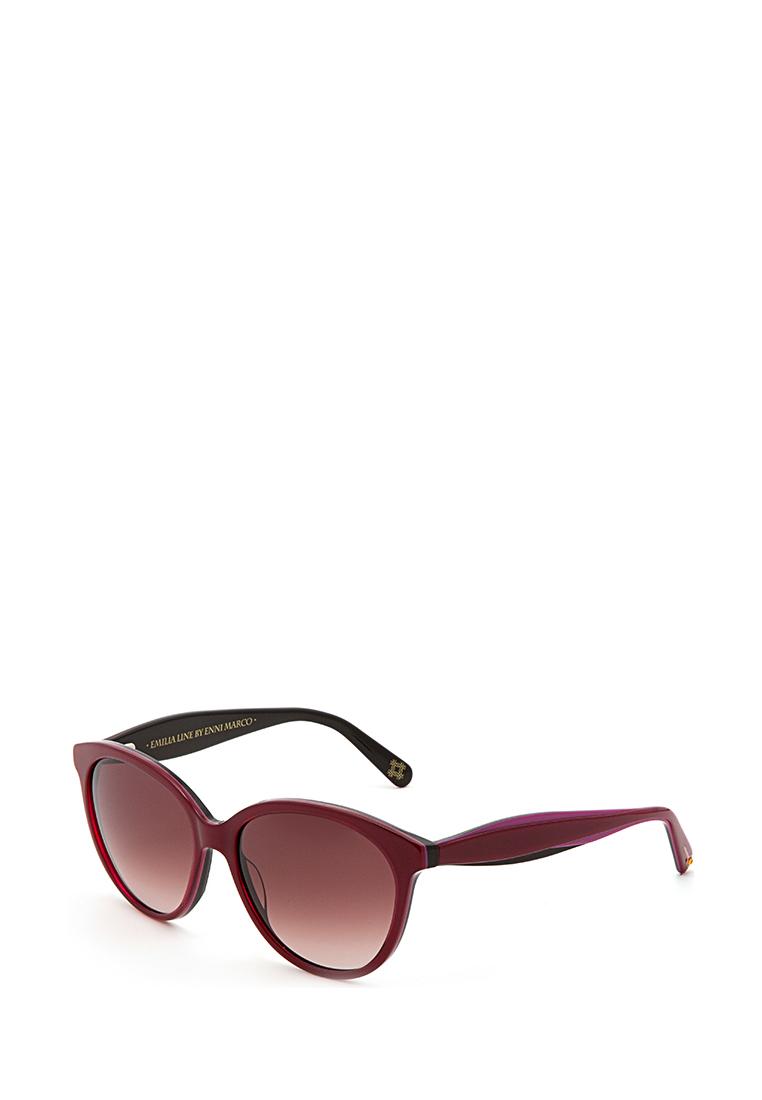 Женские солнцезащитные очки Enni Marco 2000324740017