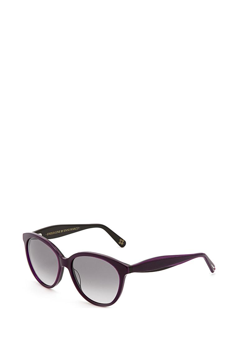 Женские солнцезащитные очки Enni Marco 2000324760015